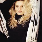 Zofia Zborowska