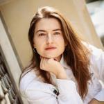Małgorzata Biela
