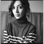 Helena Ganjalyan