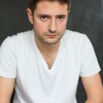 Grzegorz Daukszewicz