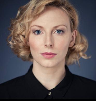 Anna Lobedan