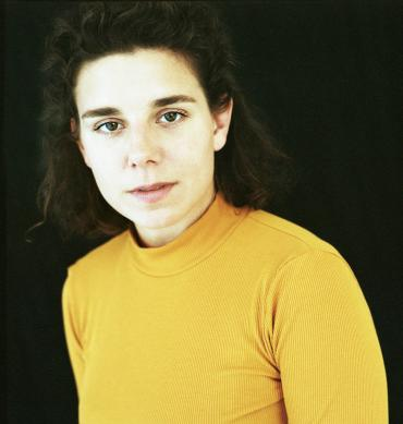 Lena Schimscheiner