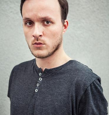 Jan Sobolewski