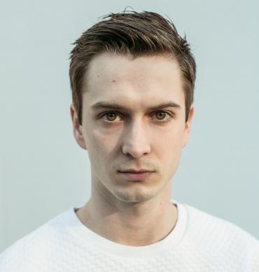 Mateusz Łapka