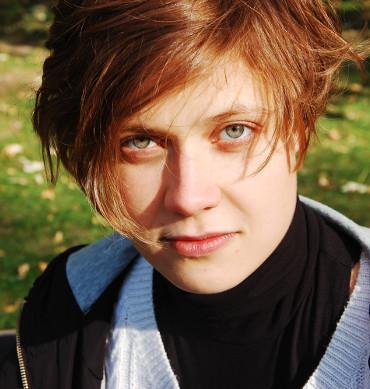 Monika Roszko